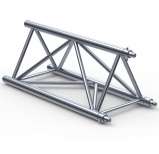 Truss Triangular de 45cm x 1m - 200