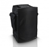 LD Systems Roadman 102 BAG - 2389