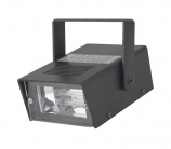 Showtec Mini Strobe - 2469
