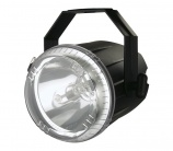 Showtec Mini Q Strobe - 2470