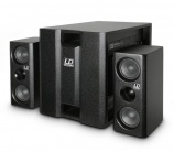 Ld Systems DAVE 8 XS - 2500