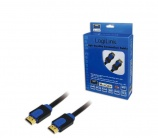 Cable Hdmi Logilink 20m - 2758