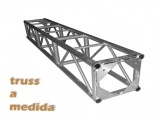 Fabricamos Truss Compatible - 281