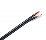 Cable Paralelo Sommer Cable Onyx MKII - 2921