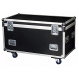 Roadcase para Cables  - 3836