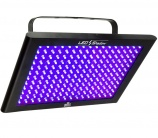 Chauvet Led Shadow - 3910