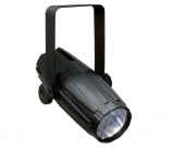 Chauvet Led Pinspot  - 3916