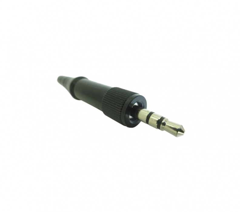 Sennheiser Jack Evolution - 4019