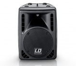 LD Systems PRO 8A - 416