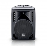 LD Systems LDPN1222 - 419