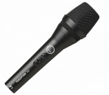 Akg Perception Live P3S - 4438