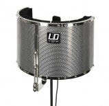 LD Systems LDRF1 - 5128