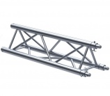 Truss Triangular de 30cm x 1m - 5459