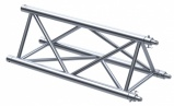 Truss Triangular de 40cm x 1m - 5460
