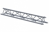 Truss Triangular de 30cm x 2m - 5461
