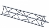 Truss Triangular de 40cm x 2m - 5462