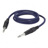 Cable Altavoz Jack-Jack Dap Audio 10m - 5489