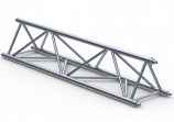Truss Triangular de 45cm x 2m - 5531