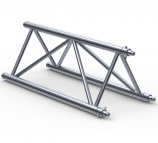Truss Triangular de 45cm x 1m Apilable - 5534