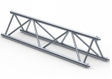 Truss Triangular de 45cm x 2m Apilable - 5535