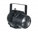 Showtec Phantom Powerbeam LED 10 - 5627