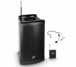 LD Systems Roadman 102 HS - 5979