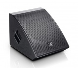 LD Systems MON 101 A G2 - 6074