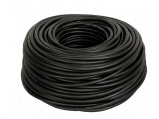 Cable Pirelli de Neopreno - 629