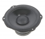 Woofer Electro Voice EVID 6.2  - 6391
