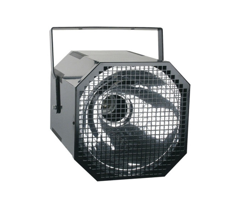 Showtec Blacklight Spot 400W - 6519