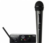 Akg WMS-40 Mini Vocal Set - 6533
