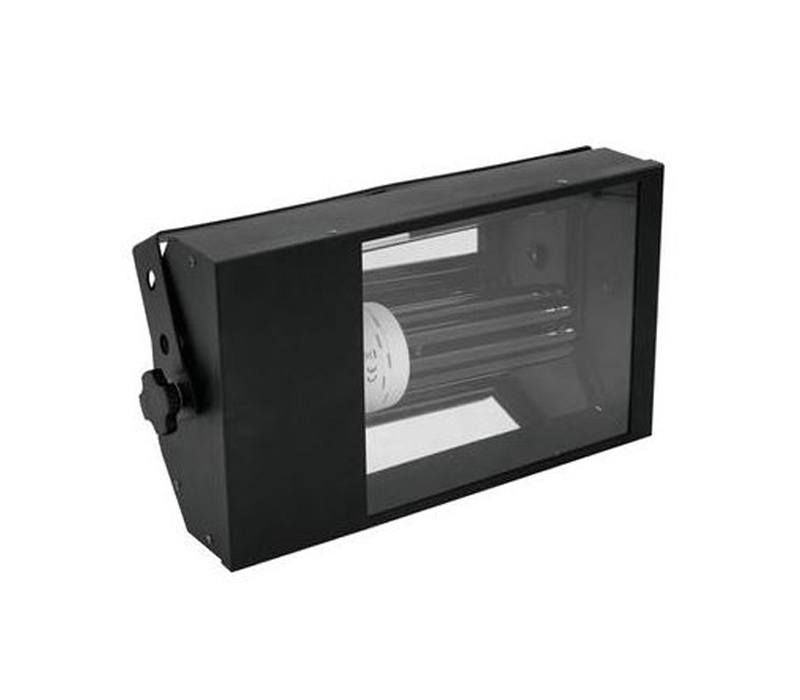 Eurolite UV Light ES 105W E27 - 7086