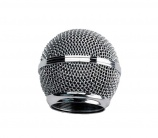 Shure RS65 - 7165