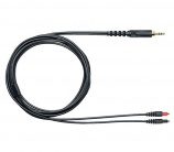 Shure HPASCA2 - 7332