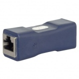Adaptador empalme Ethernet CAT5 - 7729