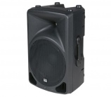 Dap Audio Splash 12A - 7898