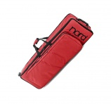 Nord funda Stage 76 - 7985
