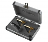 Ortofon Gold Twin Set - 803