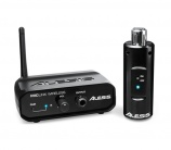 Alesis MicLink Wireless - 8134