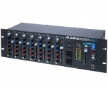 Alesis Multimix 10 Wireless - 8137