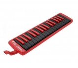 Hohner Fire Melodica - 8430