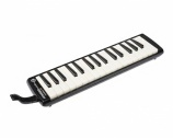 Hohner Melodica Student 32 Negra - 8433