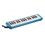 Hohner Melodica Student 32 Azul - 8434