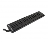 Hohner Melodica Superforce 37 - 8436