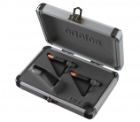 Ortofon Night Club MKII Twin Set - 846