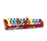 Hohner carrillon infantil - 8476