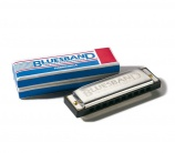 Hohner Blues Band C - 8479