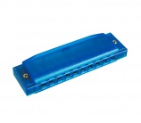 Hohner Happy Harp Azul - 8500