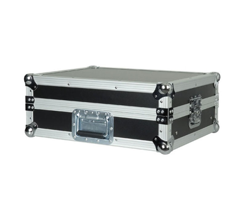 "Showtec Mixercase 19"" 8U - 8532"