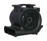 Showtec SF-250 Ventilador - 8583